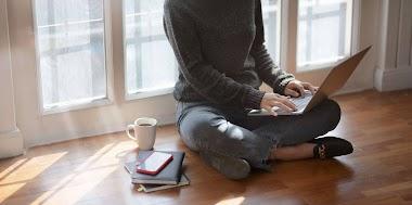 9 cosas que debes saber antes de empezar un blog