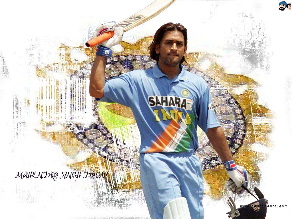 Indian Cricket Hd Wallpapers: Olampics Wallpaper: Indian
