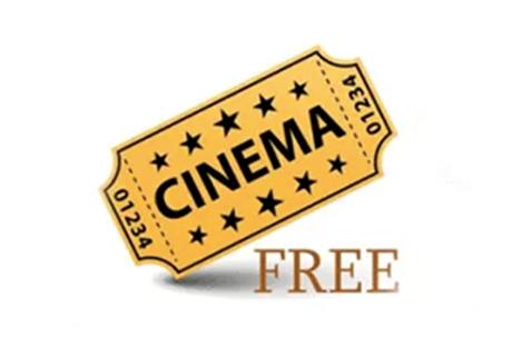 télécharger cinema hd v2  cinema hd v2 for pc  cinema apk français  cinema hd android  cinema hd v2 ios  cinema hd pc  cinema hd apk  cinema hd v2 apk