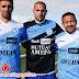 Uhlsport Villa San Carlos 2018/19