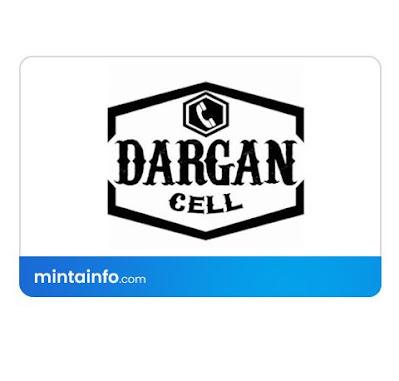 Lowongan Kerja Dargan Cell Terbaru Hari Ini, info loker pekanbaru 2021, loker 2021 pekanbaru, loker riau 2021
