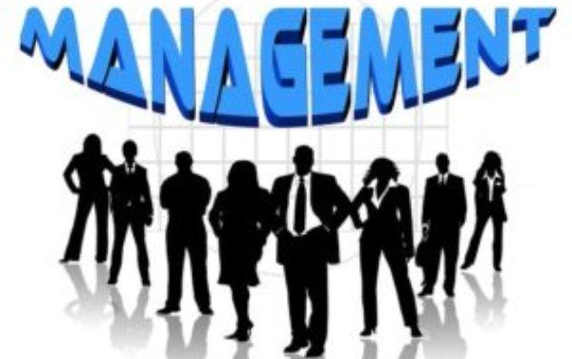 Pengertian, Fungsi dan Teori dan Prinsip Manajemen