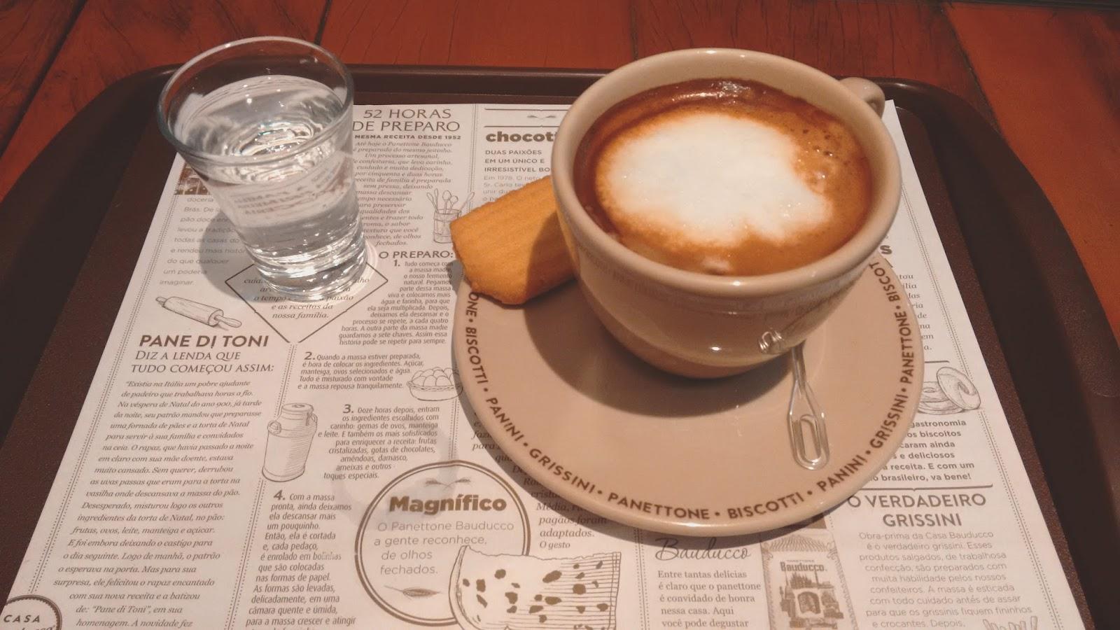 cappuccino-casa-bauducco