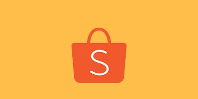 Cara Top Up ShopeePay Dari Bank BRI Terbaru