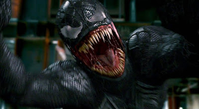 venom movie sony