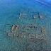 H «Βυθισμένη Ατλαντίδα» της Επιδαύρου, μέσα από ένα εκπληκτικό βίντεο