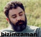 Ahmet Kayanın albümleri şarkıları