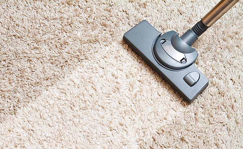 cleaning, rugs & carpets