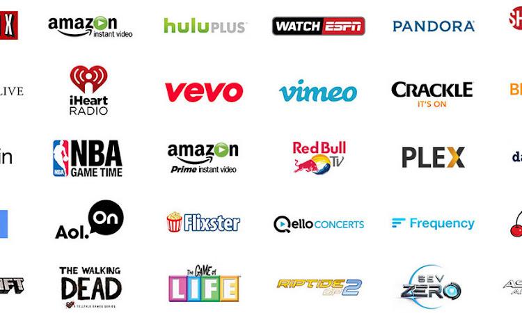 USA NBA mlb Latino ESPN  IPTV Links VLC list