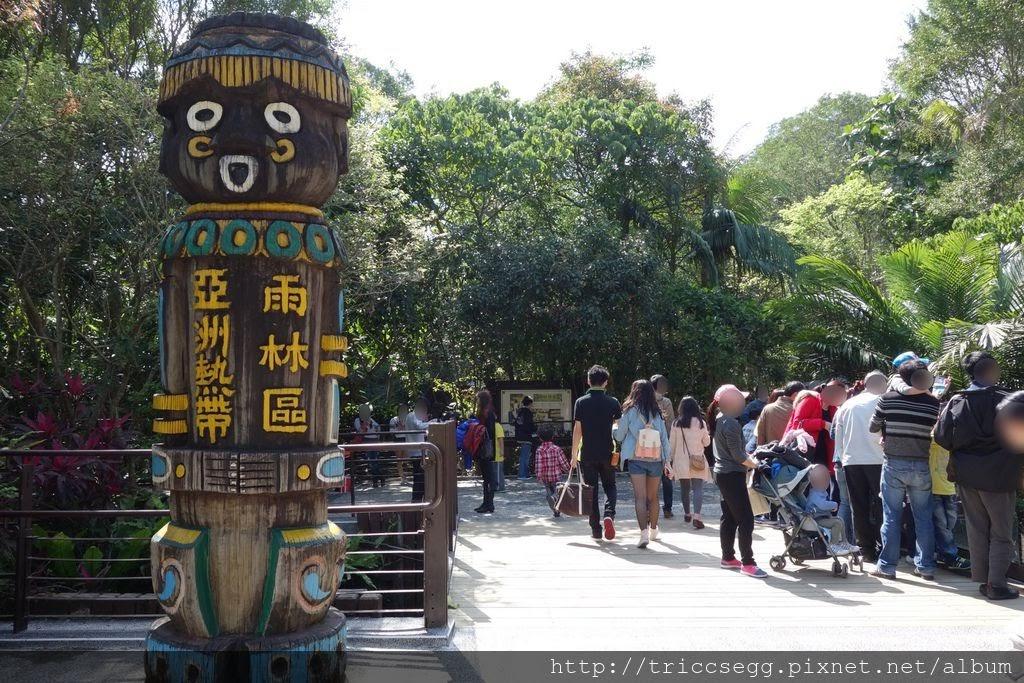 台北動物園(42).jpg