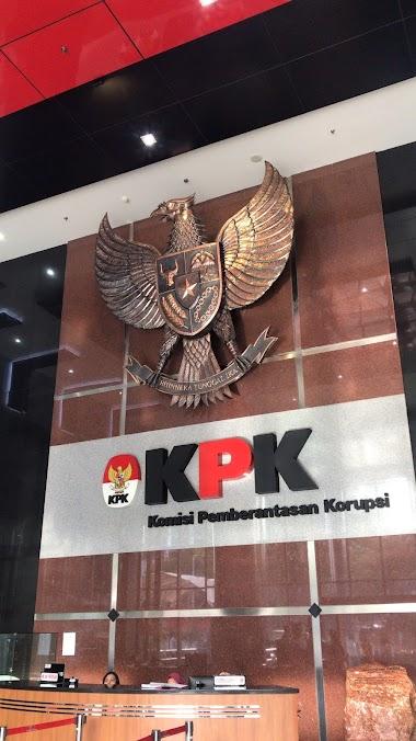 Selain Wali Kota, KPK Juga Tangkap Ajudan Hingga Kepala PU di Medan