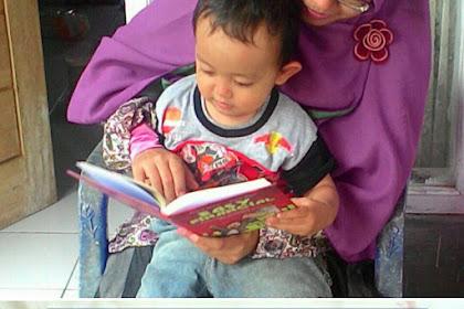 Homeschooling Starter