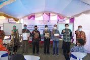 Angkatan Kerja di Indonesia Harus Berkualitas, Mari Cegah Stunting
