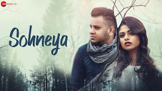 sohenya song lyrics
