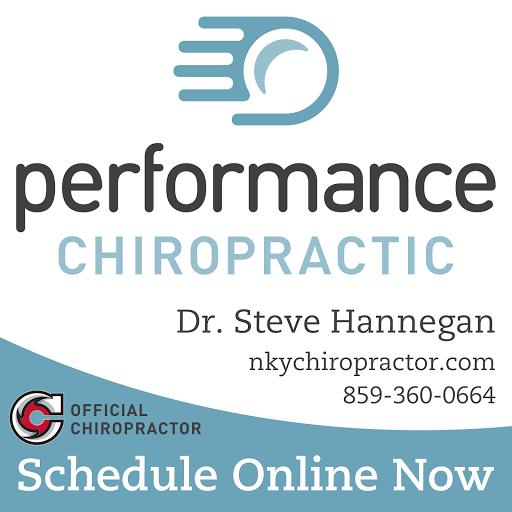 Performance Chiropractic