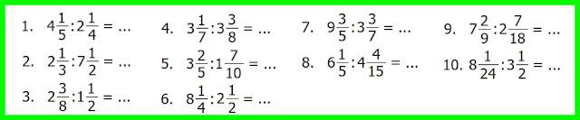 kunci jawaban matematika kelas 5 halaman 30