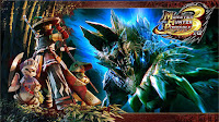 11 Game RPG Terbaik PSP yang WAJIB kalian Ketahui 49