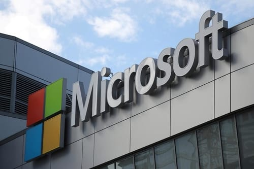 Microsoft and Google join the fight against NSO