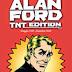 Recensione: Alan Ford - TNT Edition 1