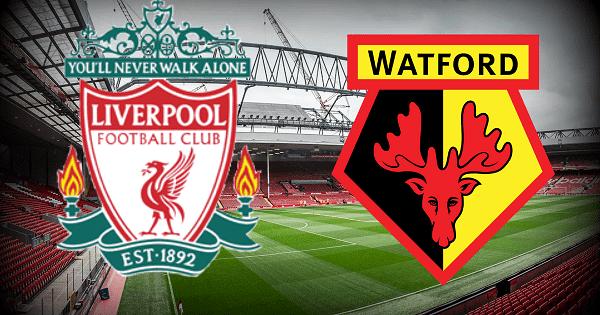 موعد مباراة ليفربول القادمة ضد واتفورد والقنوات الناقلة غدا السبت 29 فبراير 2020 لحساب الأسبوع الثامن والعشرين من الدوري الإنجليزي