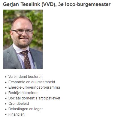 https://www.gemeenteberkelland.nl/Bestuur/College/College_2