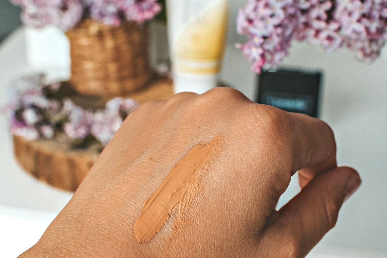 Image Skincare filtr SPF30