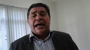 Vereador Ditola fez mais uma denuncia, exames e consultas estão sendo distribuidas dentro do Socorrão por cabo eleitoral do secretário BUUUU!!!!