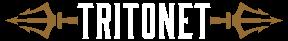 TRITONET