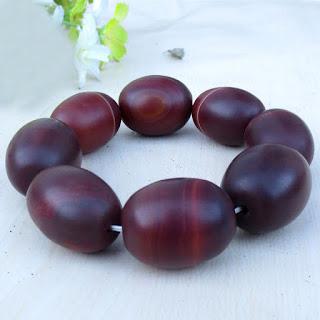 https://www.naturalagate.com/wholesale-gemstones-bracelets/