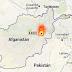 Al menos 80 muertos y 231 heridos en un atentado terrorista en Kabul