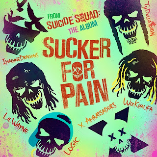 suicide squad soundtracks-lil wayne-wiz khalifa-imagine dragons-sucker for pain