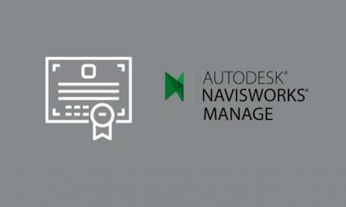 Curso Monográfico. Coordinación y Revisión de Proyectos BIM con Autodesk Navisworks Manage. Rendersfactory (Cursos online Arquitectura, Ingeniería y Construcción)