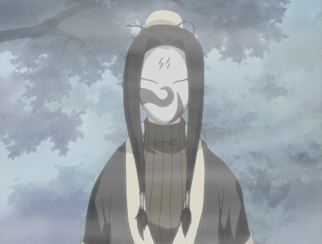 Naruto Episode 009 BD 10-Bit Subtitle Indonesia