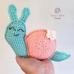 https://spinayarncrochet.com/snail-amigurumi-free-crochet-pattern/