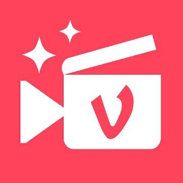 Vizmato (MOD, Pro/Premium Unlocked) APK For Android