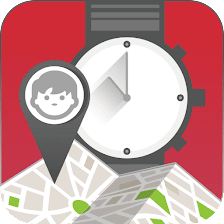 Myki-Watch-APK-v2.6.2.3775574-(Latest)-for-Android-Free-Download