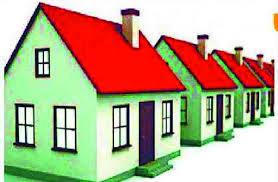 रमाई घरकुल योजनेच्या थकीत निधिसह विविध योजनेचे हप्ते अदा करा