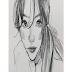 Aprenda A Desenhar desenhos a lápis