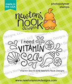 http://www.newtonsnookdesigns.com/vitamin-sea/