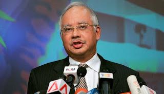 Cara Malaysia Tangkal Bahaya Syiah