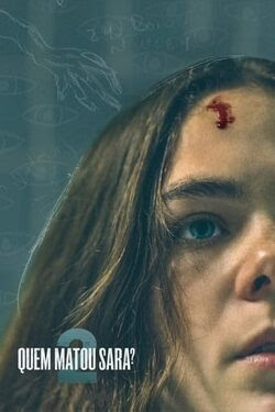 Quem Matou Sara?: 2ª Temporada Completa Torrent Thumb