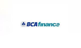 Lowongan Kerja SMA D3 S1 PT BCA Finance Juni 2020