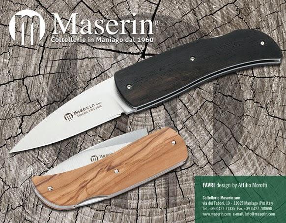 http://www.maserin.com/it/product/30/favri_379.html?og_4=12&o=1