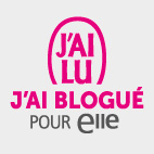 https://www.facebook.com/jailu.collection.imaginaire/?fref=ts