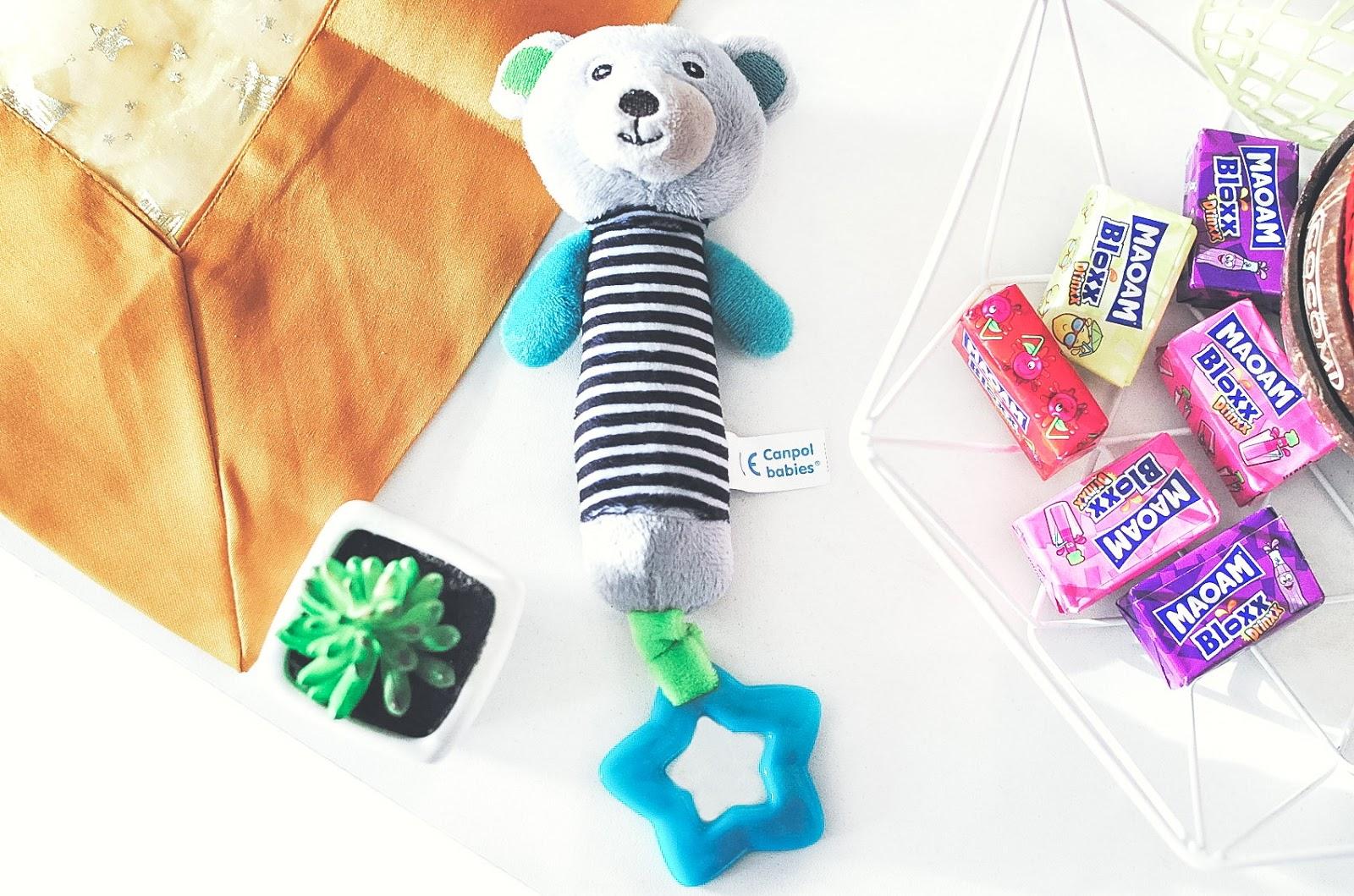 zabawka-z-gryzakiem