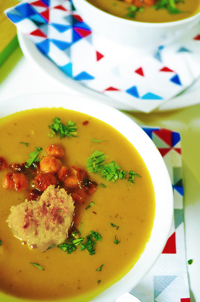 vegan cream soup, vegan carrot soup, vegan spring soup, vegan spring recipes, vegan cream soup recipe, amazing cream soup, creamy carrot soup, carrot and sweet potato soup, best vegan soup