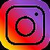 Cara Menyimpan Video Instagram Ke Handphone atau Smartphone