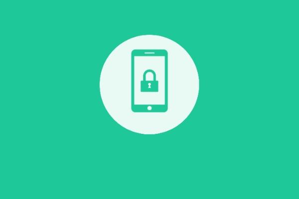 Cara Mengatasi This Device Is Locked Di HP Xiaomi Dengan Mudah