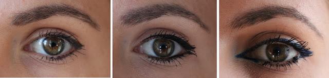 avis et test routine makeup l'oréal paris