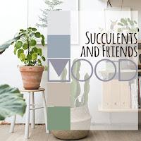 http://www.meetyourmood.com/p/mood-archive.html